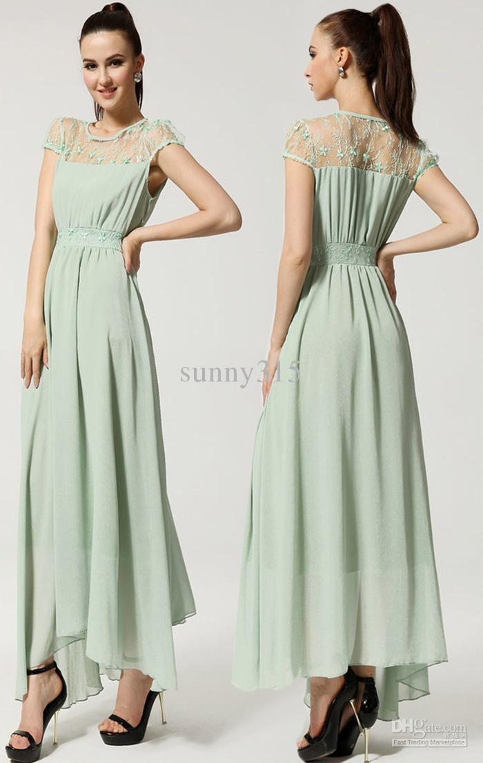 13 best Fashion Inspiration images on Pinterest | Dress online ...