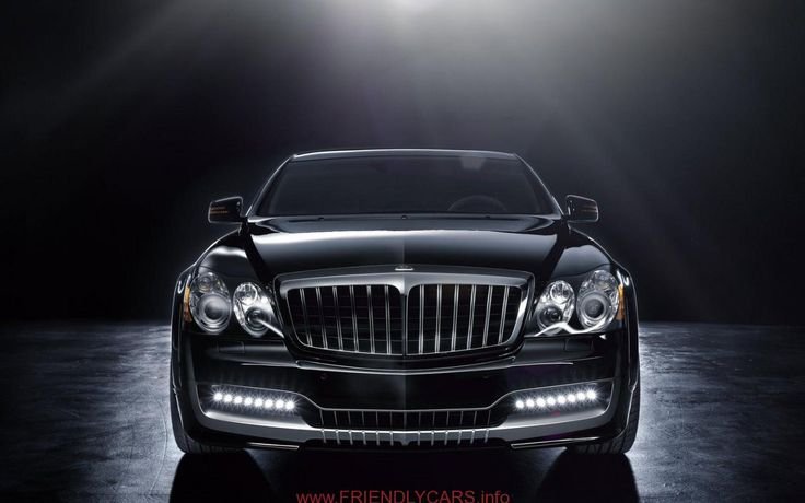 awesome 2012 maybach 57 image hd 2012 maybach 57s cruiserio coupe front Car Wallpapers free download