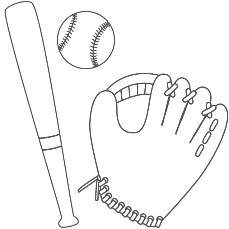 baseball activities - Google Search