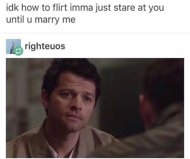 Definition of cas basically...
