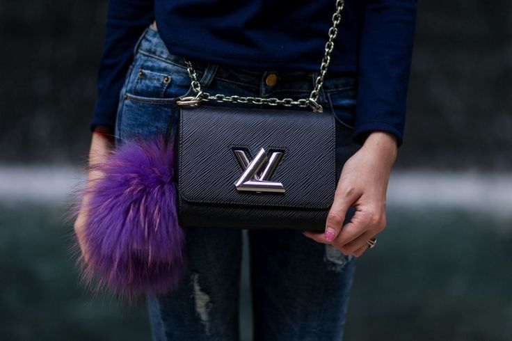 Quanti tipi di borse esistono? La lista dei modelli più famosi