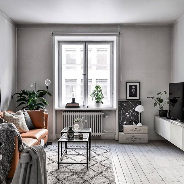 25 Best Ideas About Nordic Living Room On Pinterest