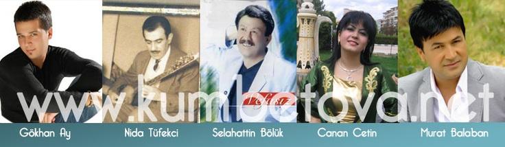 Yozgatlı ünlüler yazı dizimizde daha önce Yozgatlı futbolcular ve Yozgatlı güreşçileri yazmıştık hatırlanacağı üzere.Bugün ise Yozgatlı ses sanatçılarımızdan bahsedeceğiz.    Kaynak: http://www.kumbetova.com/Konu-Yozgatli-Unlu-Sanatcilar-Kimler.html