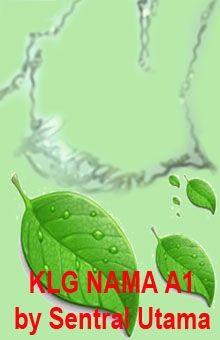 Stempel Warna, Papan nama, Gantungan Kunci, Kalung Nama , Mug Foto / ID Card, Kartu nama,Plakat,Gantungan Nama http://sentralutama.com/