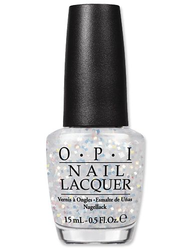 OPI to Release Oz Polish collection!