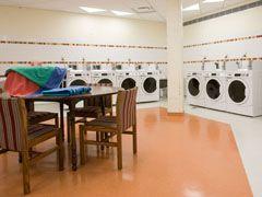 Laundry Locator | University Housing. University HousingDorm RoomLaundryDormLaundry  ... Part 73