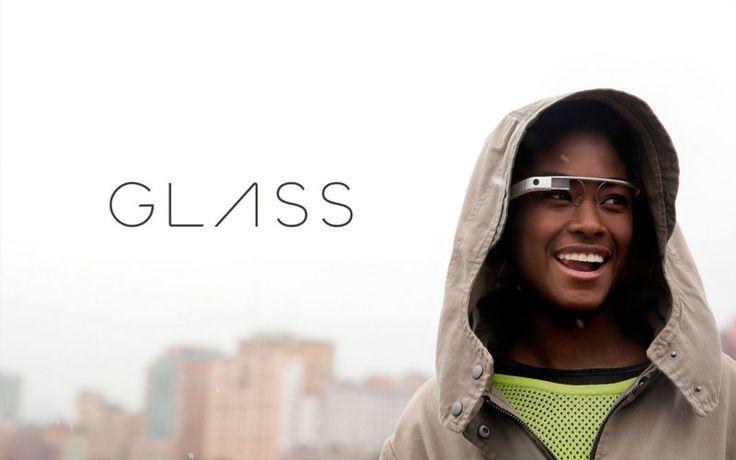Conoce sobre Tony Fadell, fundador de Nest, habla sobre Google Glass