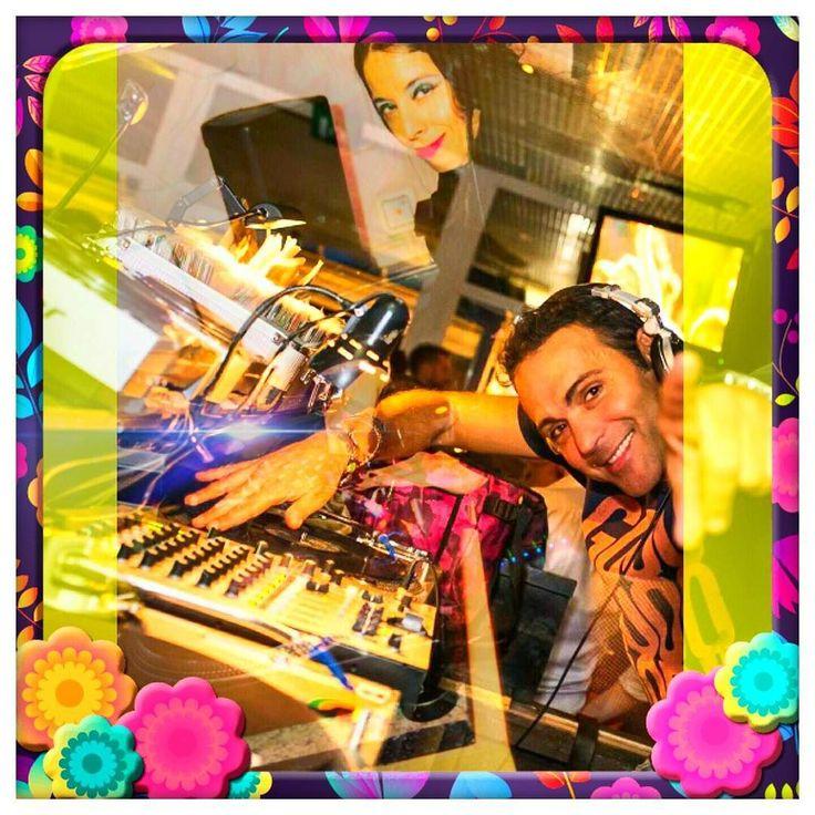 Generation 90s is ready to ... start !!  are you ready??? July the 16th MAX ZULEGER  LADY SHAMIIRA 90s Vinyl only  #party90 #anni90 #glianni #igersitalia #top #festa #pop #official #memories #nineties #90s #dj #djlife #femaledj #ladyshamiiradj #maxzuleger #tbt #party #vidaloca #goodmorning  #djs #technics #vinyl #turntables #turntablism #nightclub #realdj #instafamous #dope #djing by katyamalagnini http://ift.tt/1HNGVsC
