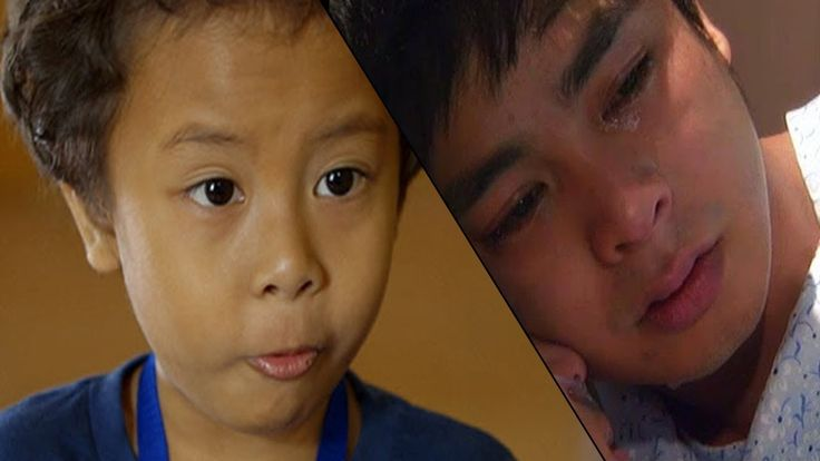 Coco Martin Finally Revealed The Real Reason Why Onyok Suddenly Left 'An...
