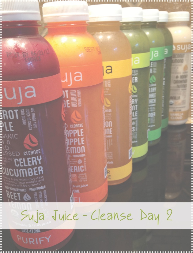 Best 25 suja juice cleanse ideas on pinterest suja cleanse best 25 suja juice cleanse ideas on pinterest suja cleanse juice cleanse and juice recipes malvernweather Gallery