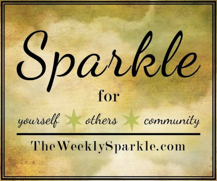 The Meaning Of Lent and Giving Up Things you LIKE! | The Weekly Sparkle