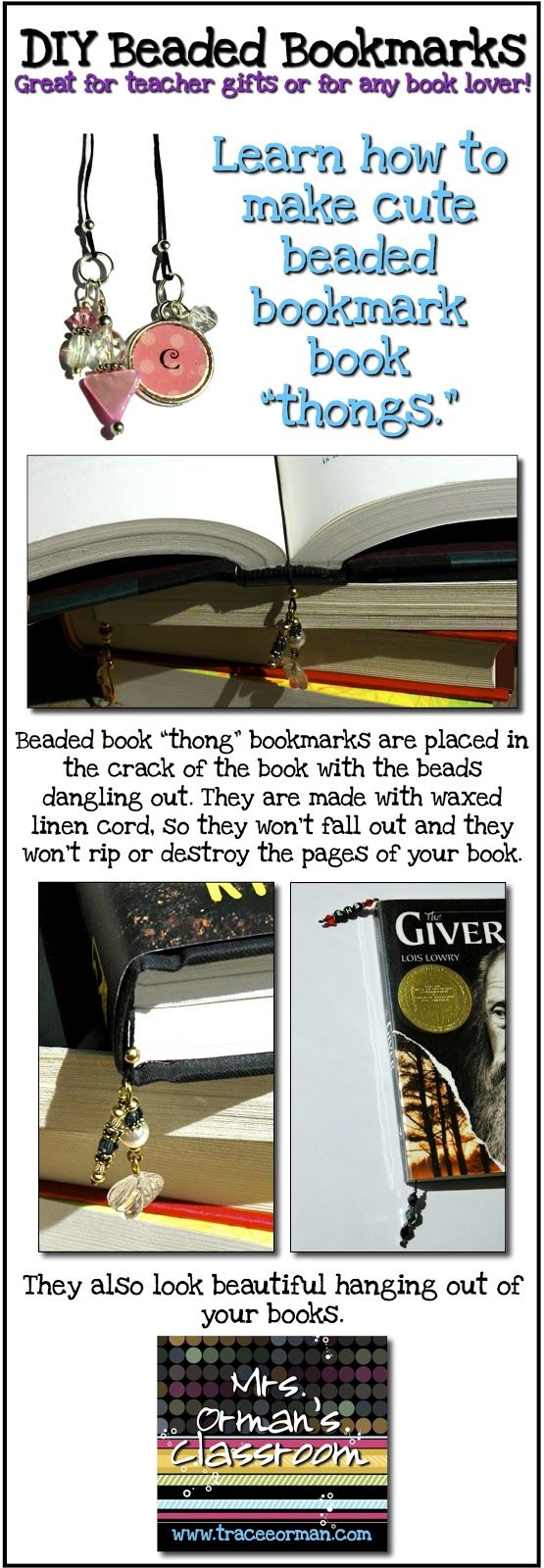 best beads images on pinterest