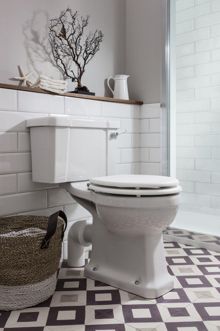 Luxury Bathrooms For Less Luxury For Less Bathrooms Dumbarton Luxury ...