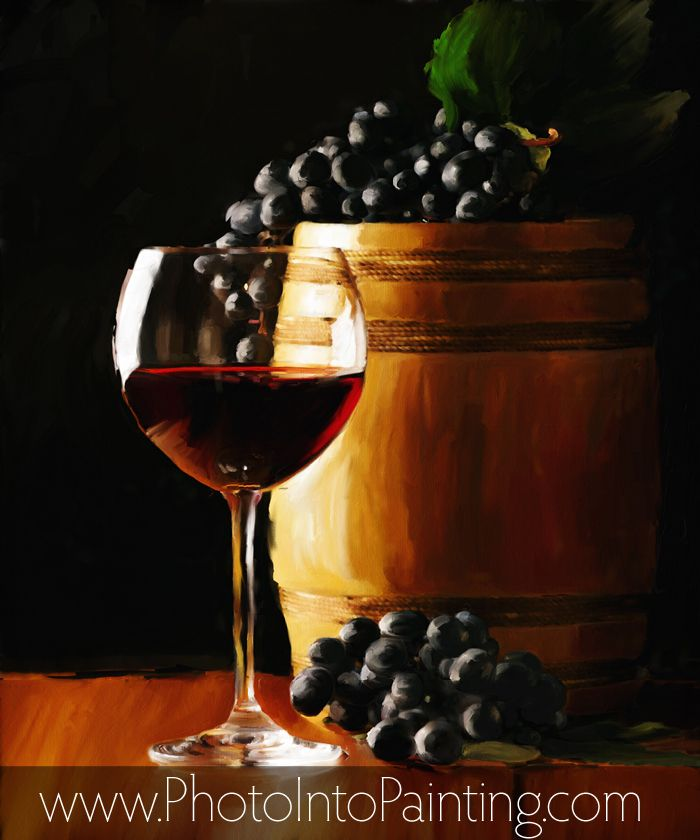 338 Best Images About Still Life On Pinterest: 17 Best Ideas About Wine Painting On Pinterest