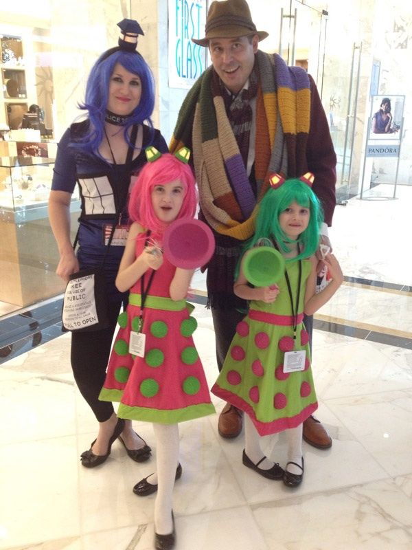 rapunzel flynn rider pascal family halloween costume