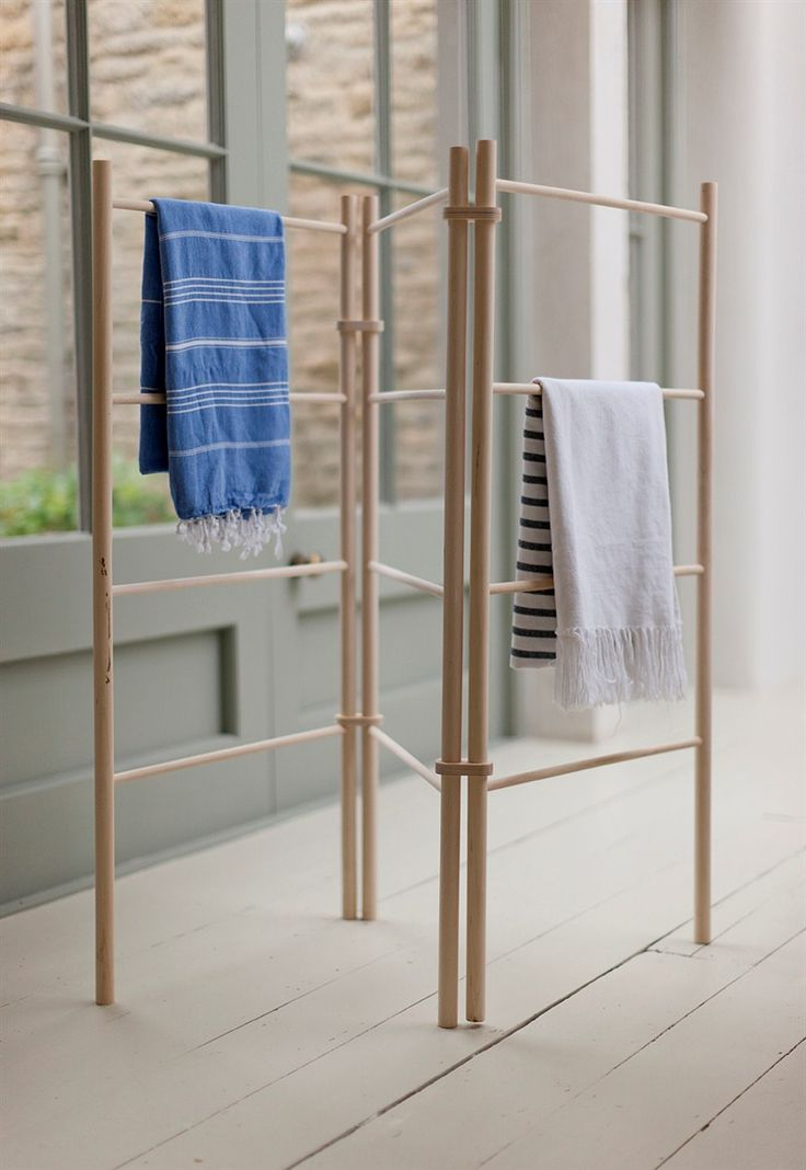 25 best ideas about clothes dryer on pinterest utility room ideas utility room designs and. Black Bedroom Furniture Sets. Home Design Ideas