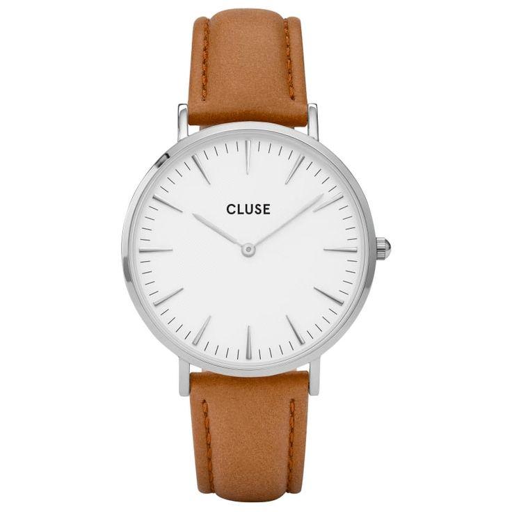 Hodinky.sk - tie pravé hodinky nájdete práve u nás. Stovky modelov skladom a expresné dodanie