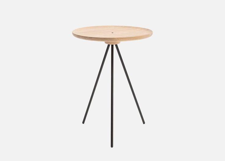 HEM - Key Side Table