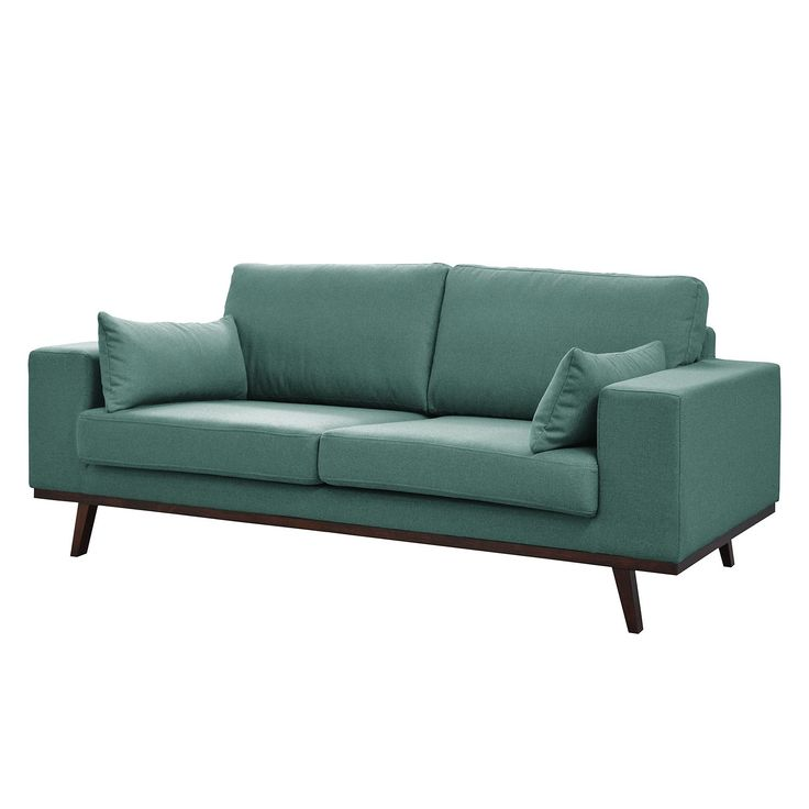 19 best sohva images on Pinterest | Sofa, Sofas and Canapes