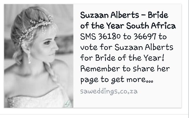 Sms 36180 to 36697 PLEASE