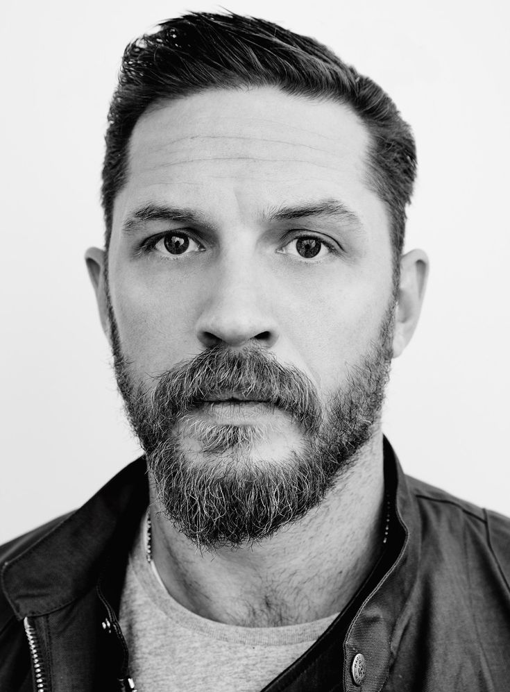 Том Харди — Фотосессия для «Легенда» на «TIFF» 2015 by Maarten de Boer