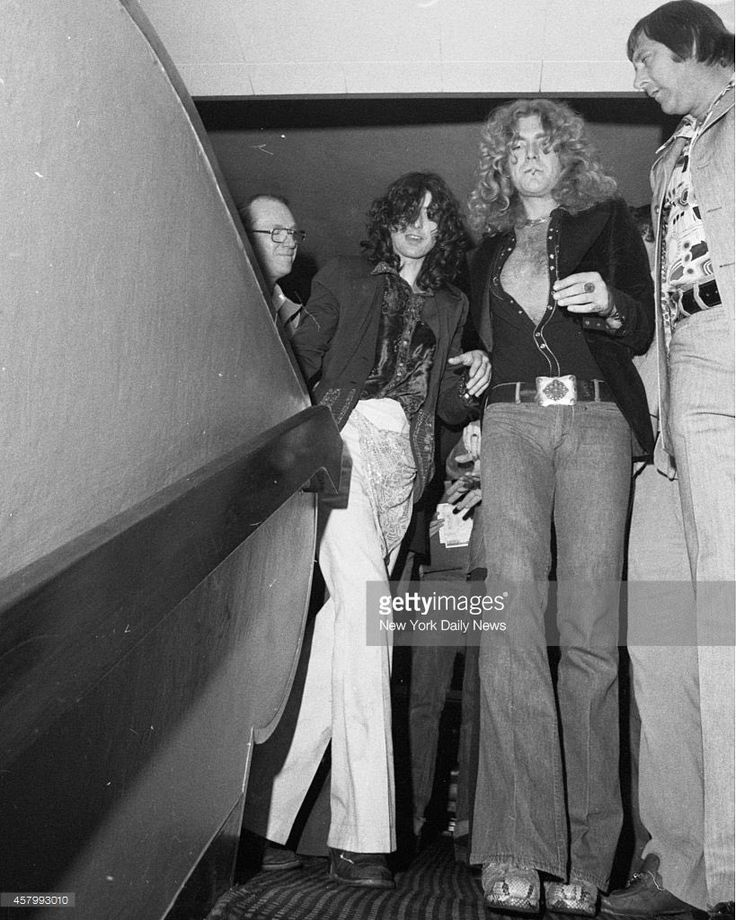 Jimmy Page Robert Plant                                                                                                                                                                                 More