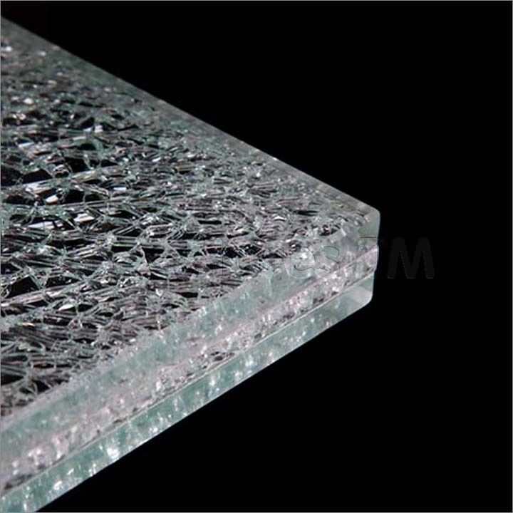 46 Best Images About Crackle Glass On Pinterest Shattered Glass Tables And Beautiful Textures
