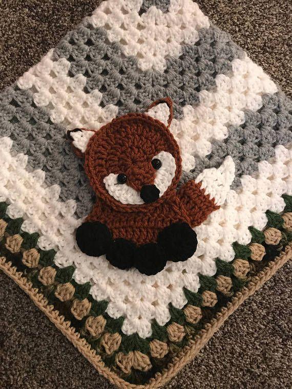 Crochet Pattern - INSTANT PDF DOWNLOAD - Applique Pattern - Crochet ...