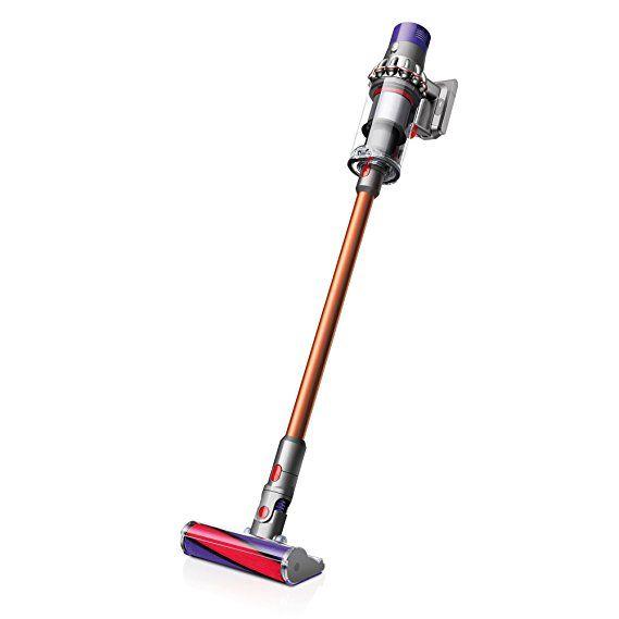 Dyson Cyclone V10 Absolyutnyj Legkij Akkumulyatornyj Pylesos Cordless Stick Vacuum Cleaner Stick Vacuum Cordless Vacuum