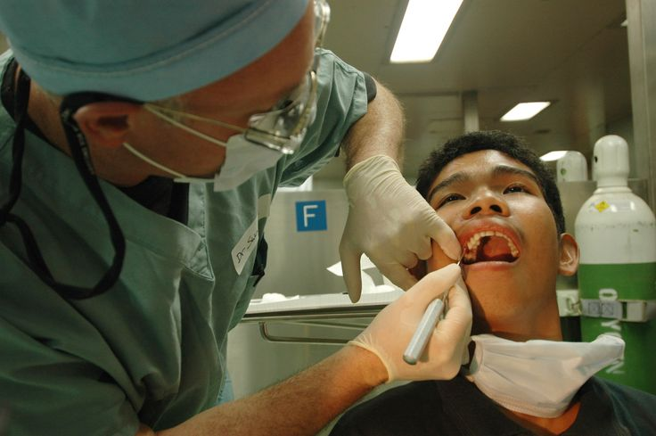 Dentist Pulls Teeth Wow .. its amazing what you can find while searching out images for cosmetic dentistry and more