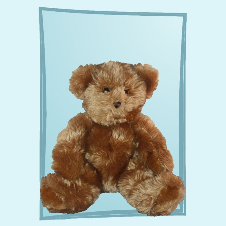 1000+ images about Douglas Cuddle Toy on Pinterest ...