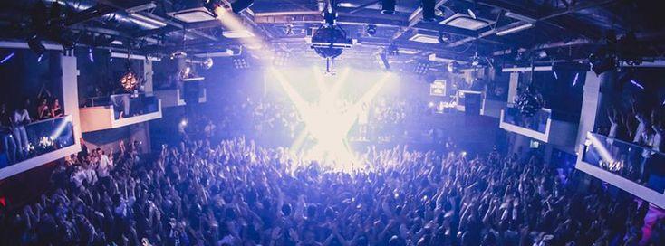Eventi Piper - tutte le serate e gli eventi della discoteca Piper   http://www.mipiaceroma.it/eventi/piper
