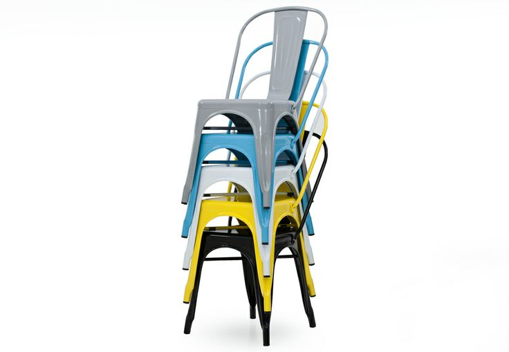Of course need some rocket chairs to match my rocket stools!! Wouldn't be complete without these stylish chairs!! #superamartpin2win