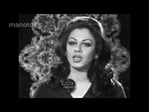 شجریان، ساقینامه | اجرا شده در تلویزیون ملی ایران