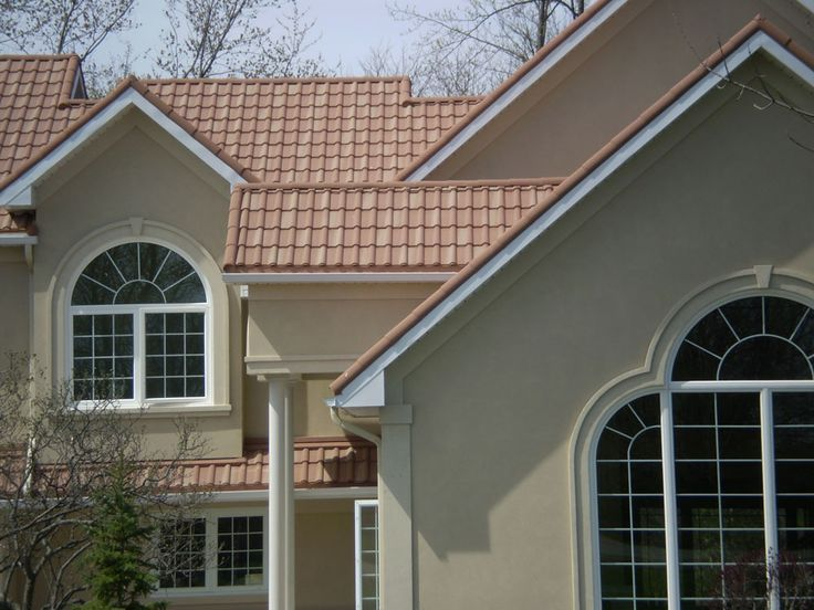 13 Best Ideas About Vicwest Metal Roofing For The Home On