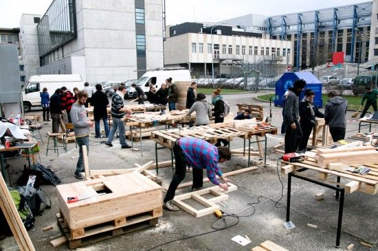 4-DIY-urban-furniture-collectif-ect