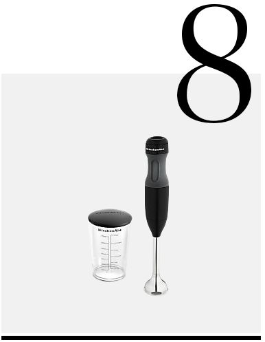 KHB1231-2-Speed-Hand-Blender-KitchenAid-top-10-black-colored-kitchen-accessories-home-decor-ideas-kitchen