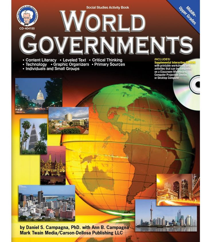 understanding the government conspiracy The legal definition of conspiracy is very  , came to a mutual understanding to try to  to establish the offense of 'conspiracy' the government.