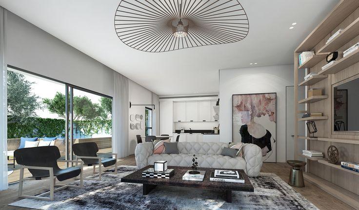 Basic Collection - Home edition  #design #home #homedecor #basicdesign #furniture #homefurniture