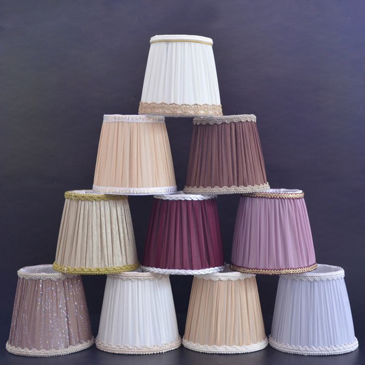 17 best black lamp shades images on pinterest black lamp shades 2017 iron limited art deco lampenschirm lampshades for lamps lamp shades chandelier discountmodern fabric aloadofball Images