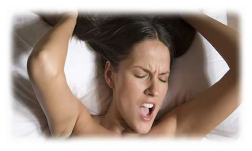Causes Of Painful Sexual Intercourse