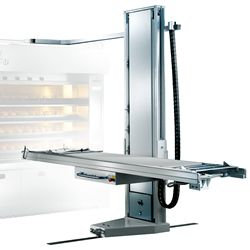 Commercial Kitchen Equipment Supplier Nyc