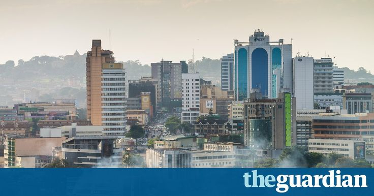 'Little evidence' public-private finance can plug development funding gap | Global development | The Guardian