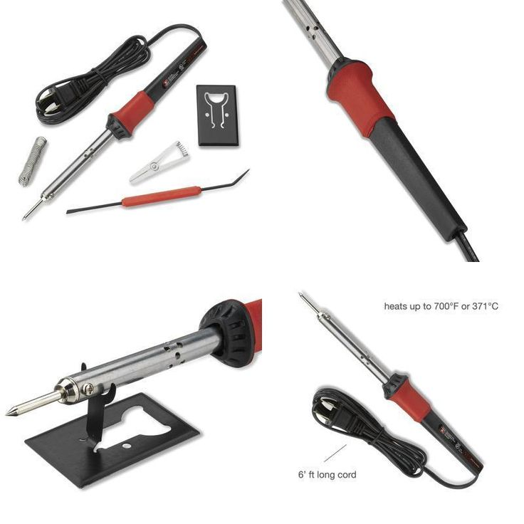 best 25 welding tools ideas on pinterest metal bending tools welding jig and welding shops. Black Bedroom Furniture Sets. Home Design Ideas