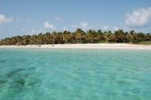 Guadeloupe Antilles