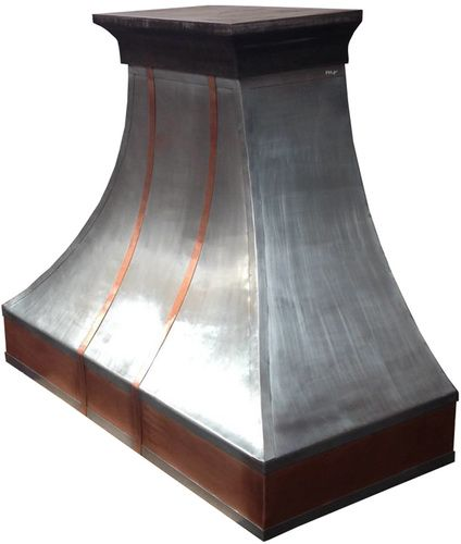 17 best images about rustica house reviews on pinterest for Best vent hoods review