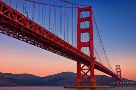 san francisco golden gate bridge - Google Search