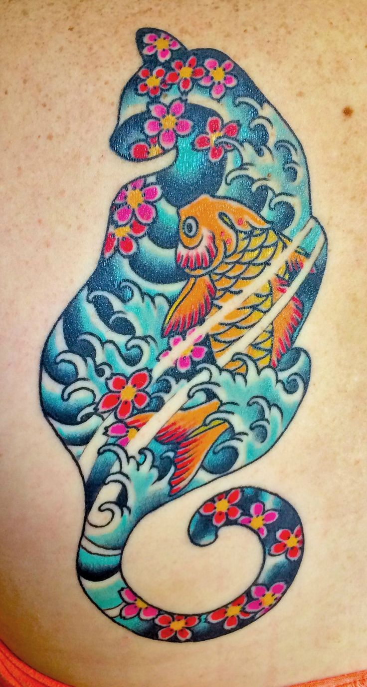17 best ideas about traditional japanese tattoos on pinterest tattoo japanese style japanese. Black Bedroom Furniture Sets. Home Design Ideas