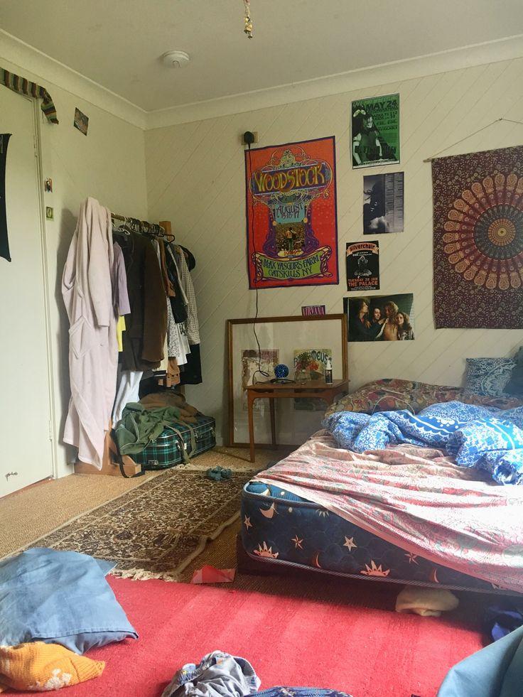 bedroom chill rustic chic rooms inspo dream aesthetic 90s cozy osiris newsquads club