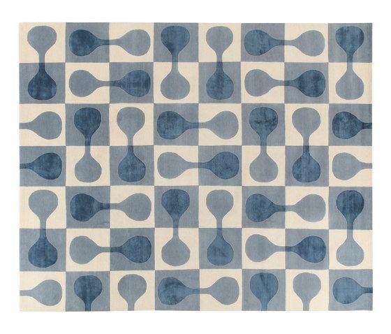 Tapis-Tapis design   Tapis   Gio Ponti   Amini   Gio Ponti. Check it out on Architonic